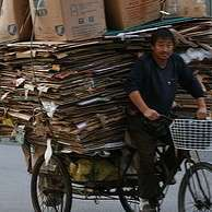 recherche nouveau mode de livraison pour nos e-commerces