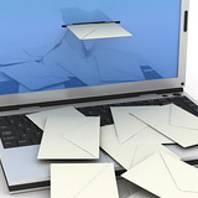 reception et gestion des mails d erreurs